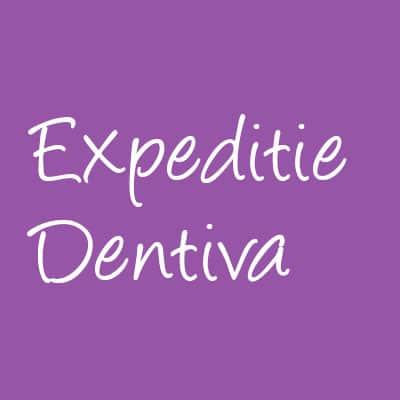 expeditie dentiva