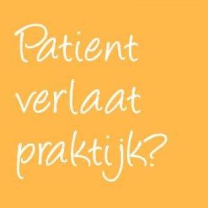 patientervaring