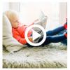 Webinar: 'Praktische vertaalslag van de Kinderrichtlijn' - maandag 15 maart om 20.00 uur